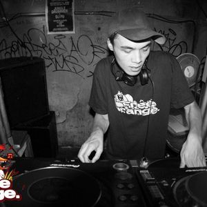 DJFU Summer Mix 2010