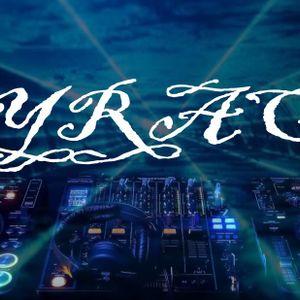 Cyrace - mix Scantraxx DJ Contest Summerfestival