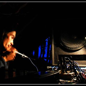 Birth of Percusionist mixed by Dj Tamal (SVK - 22.12.2009) PART1
