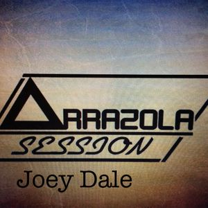 Session#13(Joey Dale Special)
