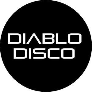 90's Mix by Alan Howard of Diablo Disco on Juice Radio