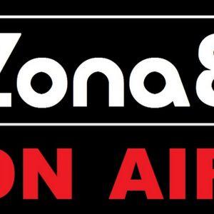 Zona 8, emissão de 12.Outubro.2010