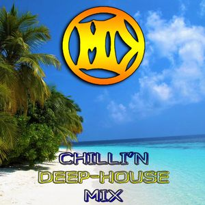 Chilli'n-DeepHouse-MIX