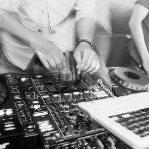 Mixtape Trance  (Rui Dang) #3 2016