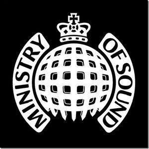 ministry-october-09