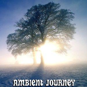 DJ Embryo - Ambient Journey Mix