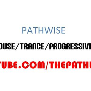 Pathwise Live #5 - June 2012