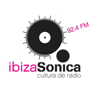 Guest mix for MDS on Ibiza Sonica Radio