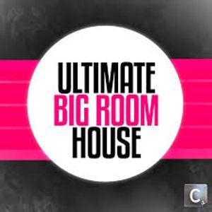 DJ ASXX |2017 BIG ROOM HOUSE MIX