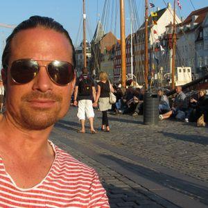 Fantastic Summer 2012