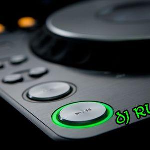 Dj RunyX - Mix 4