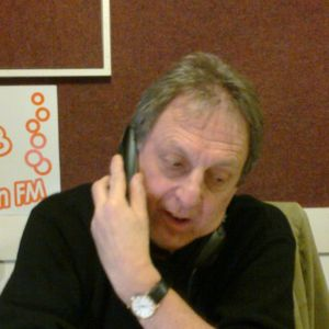 TW9Y 28.6.12 Hour 1 of Songs about cities with Roy Stannard on www.seahavenfm.com