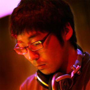 Akira Ishihara a.k.a. A-Inc DJMIX Jun. 2012