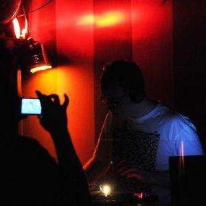 MikeH - 18.3FM