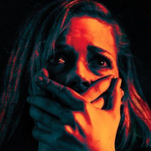 Ep20: How to Watch Don't Breathe