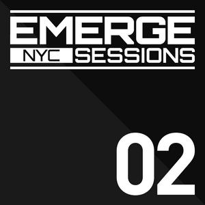 Emerge NYC Sessions : 01