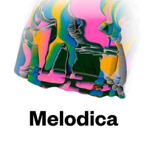 Melodica (by Chris Coco) 8 April 2019