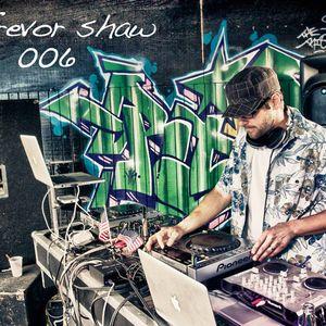 Trevor Shaw 006