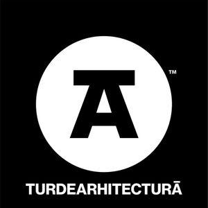 Tur de Arhitectura