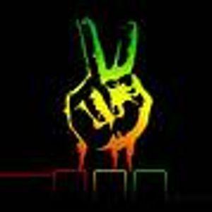 in  the mix reggae movement v.6 selecta mr ireeman