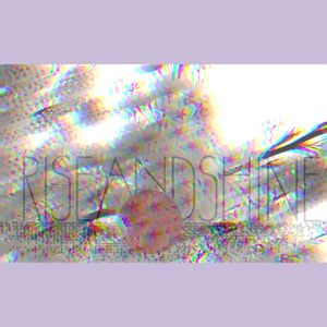 PSTL01.5 - dj pastelle - april schmapril