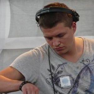 Stashkov - RTS.FM Gniezno (Poland) 27.02.2012