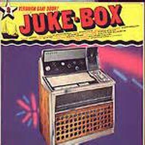 740829 Veronica 538 (29 aug 74) 1800 - 1900 Stan Haag - Jukebox
