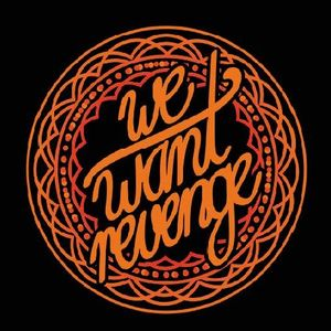 """we want revenge - wwr VI """"the rejects"""""""