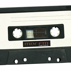 MixFm: The Mixtape #2 - by DJ Paulo Alves (Soulful Session - 12/01/2015)