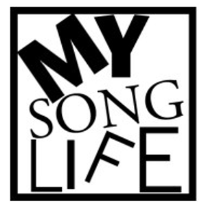 Channel 107 - Peter Farrie's Song Life in 2010