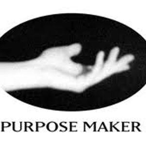 Purpose Maker Mix