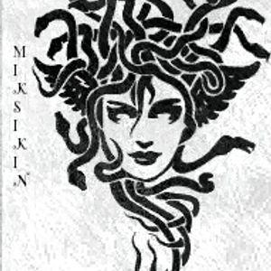 Medusa Futura Trib Miks