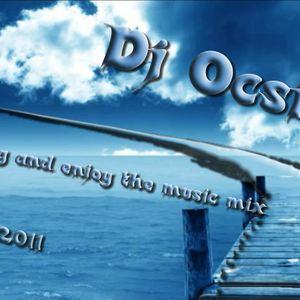 Dj Ocsi-Go along and enjoy the music mix