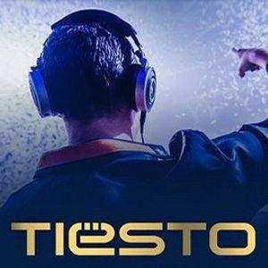 TIESTO - TIESTO'S CLUB LIFE 469 (SYN COLE & LARRYKOEK GUEST MIX) (26.03.16)