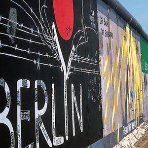 Berlin Summer Nights 15052012