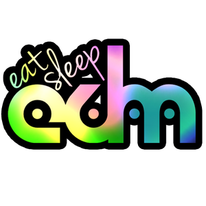 HSA presents EDM 2013 q4 mix by The Suveshen