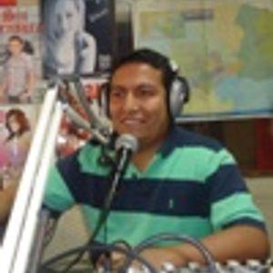 MEZCLAS MANU DJ