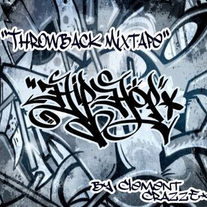 #Throwback Mixtape
