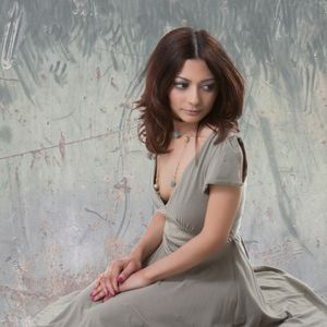 A Bit of Everything talks with Amy Sinha Jazz singer 9/8/12