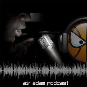 Episode 143 : Ruff Ridin'
