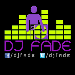 DJ Fade - EDM Demo Mix 12-2013