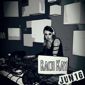 Rach Kay June'16