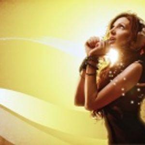 trance energy 3