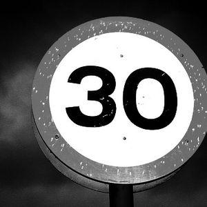 30 Minutes / 30 Tracks