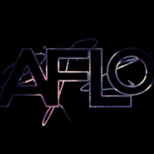A-Flo vs Luckycharms Luke Mix