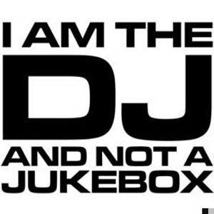 DJ GIZA LIVE MIX  Novembar 2010