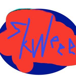 SKWMIX VOL.1