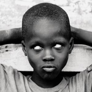 La Couleur Musicale d'Afrique - MIX
