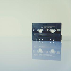 MONSOON RADIO 22/9/16 feat Hieronymus Dub Sounds