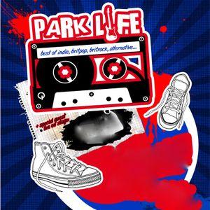 PARK LIFE 17 GIUGNO CON DODO DJ